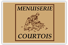 Menuiserie Courtois