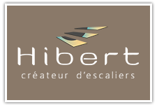 Escaliers Hibert