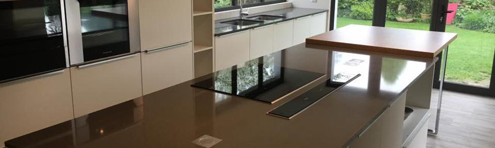 s crea concept agenceur designer carreleur cuisine sur mesure 37320 esvres sur indre. Black Bedroom Furniture Sets. Home Design Ideas
