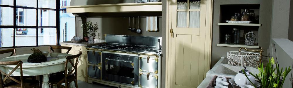 carnet d co cuisine marchi am nagement int rieur cuisine sur mesure 37530 poce sur cisse. Black Bedroom Furniture Sets. Home Design Ideas